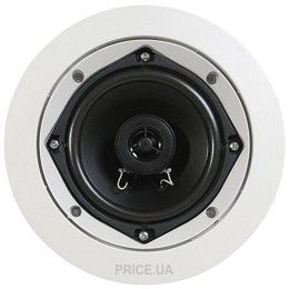 SpeakerCraft 5.2R