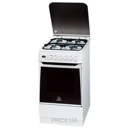 Indesit KN 3G650 SA (W)