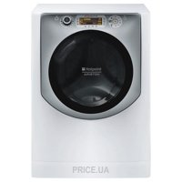 Фото Hotpoint-Ariston AQ83D 29 B