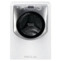 Фото Hotpoint-Ariston AQD 970F 49