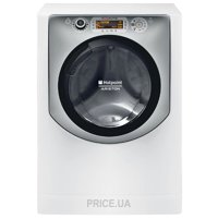 Фото Hotpoint-Ariston AQ114D 697 D