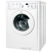 инструкция стиралки bosch wae 28240