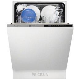 Electrolux ESL 6360 LO