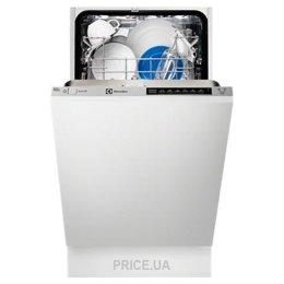Electrolux ESL 74561 RO