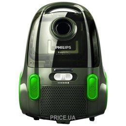 Philips FC 8144