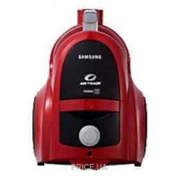 Samsung VCC-4521S3S