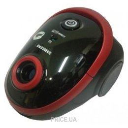 Samsung SC5491