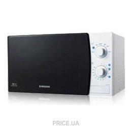 Samsung ME711KR