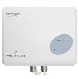 Timberk WHE 8.0 XTN Z1