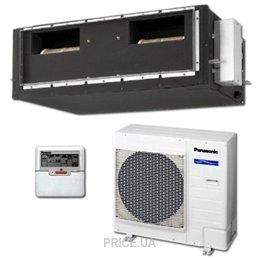 Panasonic CS-F24DD2E5/CU-B24DBE5