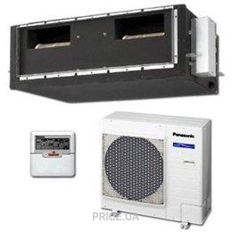Panasonic CS-F50DD2E5/CU-B50DBE8