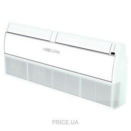 Neoclima NCS60AH3/NU60AH3