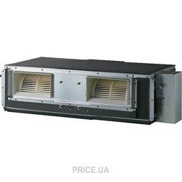LG UB60/UU60