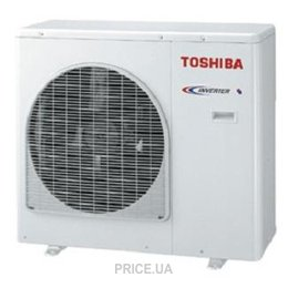 Toshiba RAS-3M26GAV-E
