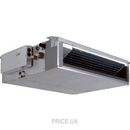 Airwell DLF 012-DCI/GC 012-DCI