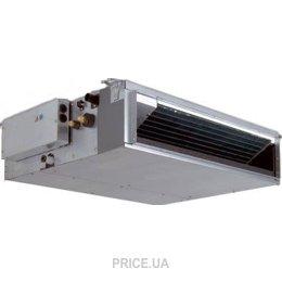 Airwell DLF 018-DCI/YBD 018-H11
