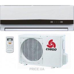 Chigo CS-32H3-M87AH4A
