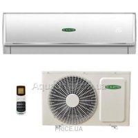 Фото AC Electric ACE/IN-09HN1/ACE/OUT-09HN1
