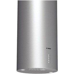 Bosch DIC 043650