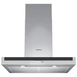 Siemens LC 97BA520