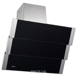Gorenje DVG 900 ZB