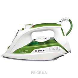 Bosch TDA 5024