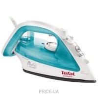 Сравнить цены на Tefal FV3910
