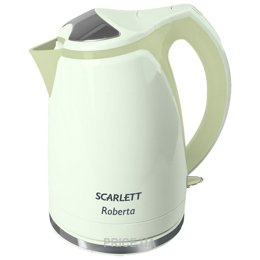 SCARLETT SC-229