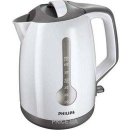 Philips HD 4649