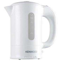 Kenwood JKP-250