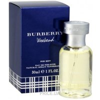 Фото Burberry Weekend EDT