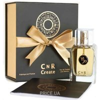 Фото CnR Create Aries for Men EDT