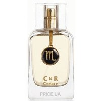 Фото CnR Create Scorpio for Men EDT