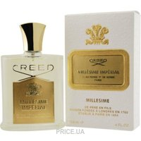 Фото Creed Imperial Millesime EDP