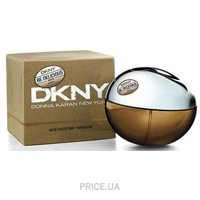 Фото Donna Karan DKNY Be Delicious Men EDT