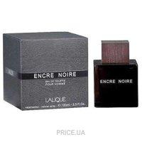 Фото Lalique Parfums Encre Noire EDT