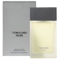 Фото Tom Ford Noir EDT