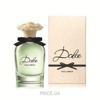 Фото Dolce & Gabbana Dolce EDP