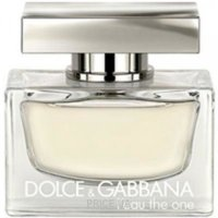 Фото Dolce & Gabbana L'Eau The One EDT