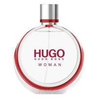 Фото Hugo Boss Hugo Woman EDP
