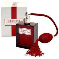 Фото Carolina Herrera So Chic Limited Edition EDP