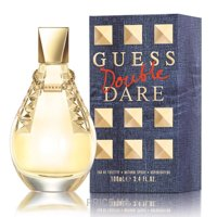 Фото Guess Double Dare EDT