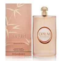 Фото Yves Saint Laurent Opium Vapeurs De Parfum EDT
