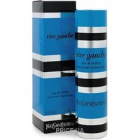 Фото Yves Saint Laurent Rive Gauche EDT