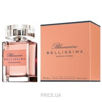 Фото Blumarine Bellissima Parfum Intense EDP