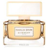 Фото Givenchy Dahlia Divin EDP
