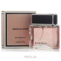 Фото Givenchy Dahlia Noir EDP