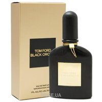 Фото Tom Ford Black Orchid EDP