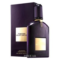 Фото Tom Ford Velvet Orchid EDP