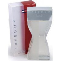 Фото Tommy Hilfiger Freedom for Her EDT